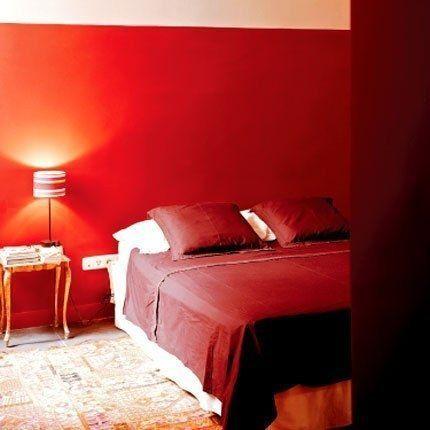 peintre en batiment. Black Bedroom Furniture Sets. Home Design Ideas